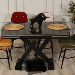 acilir-kapanir-mutfak-masa-takimi-mobilya-dekor-ankara-sku-089