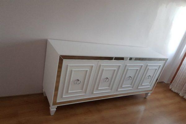 ahsap-beyaz-konsol-085