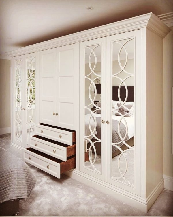 ahsap-kapakli-gardolap-yatak-odasi-mobilya-dekor-ankara-MD-003