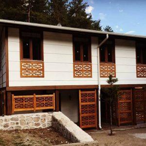 ahsap-kutuk-ev-mobilya-dekor-ankara-sku-158
