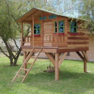 ahsap-kutuk-ev-mobilya-dekor-ankara-sku-159