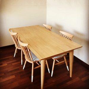 ahsap-masa-sandalye-takimi-mobilya-dekor-ankara-sku-098