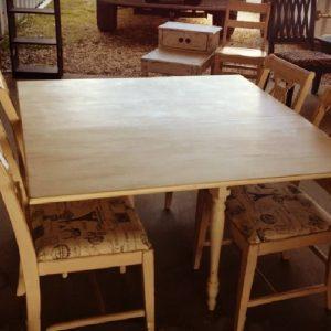ahsap-masa-sandalye-takimi-mobilya-dekor-ankara-sku-122