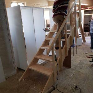 ahsap-merdiven-dekorasyon-siteler-ankara-sku-261