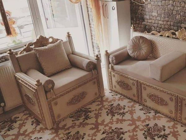 ahsap-sedir-divan-modelleri-mobilya-dekor-ankara-sku-165