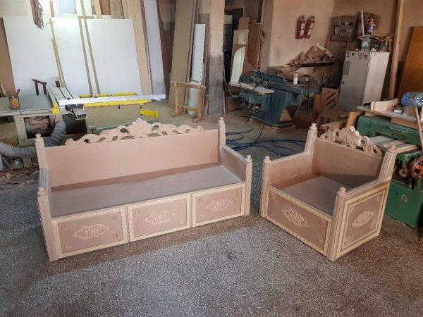 ahsap-sedir-divan-modelleri-mobilya-dekor-ankara-sku-166