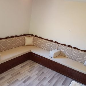 ahsap-sedir-divan-modelleri-mobilya-dekor-ankara-sku-217-1