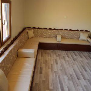 ahsap-sedir-divan-modelleri-mobilya-dekor-ankara-sku-217