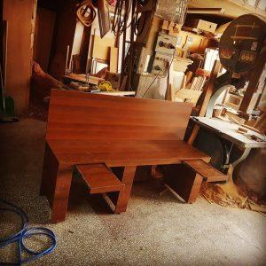 ahsap-sedir-divan-modelleri-mobilya-dekor-ankara-sku-245