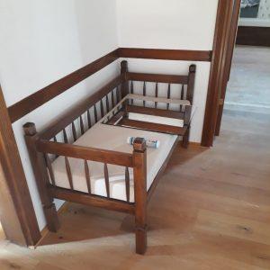 ahsap-sedir-divan-oturma-grubu-mobilya-dekor-ankara-sku-218