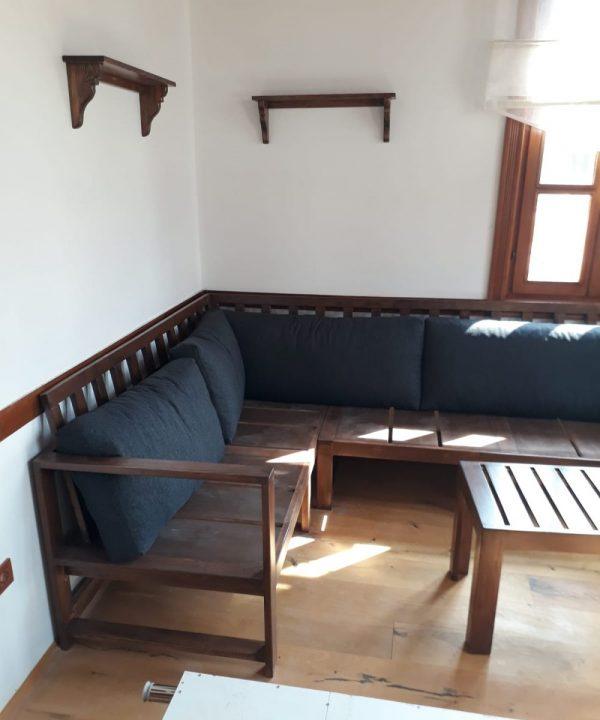 ahsap-sedir-kose-takimi-mobilya-dekor-ankara-219