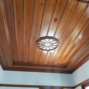 ahsap-tavan-lambiri-mobilya-dekor-ankara-sku-220