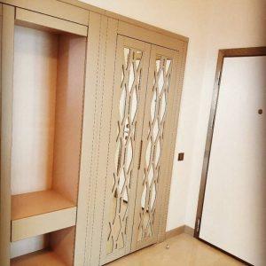 ahsap-vestiyer-mobilya-dekor-ankara-sku-107