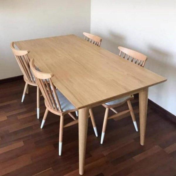 ahsap-yemek-masa-sandalye-takimi-0321