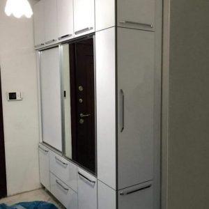 aynali-kapakli-portmanto-mobilya-dekor-ankara-sku-108