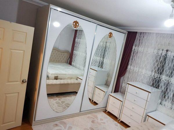 aynali-ray-dolap-yatak-odalari-1