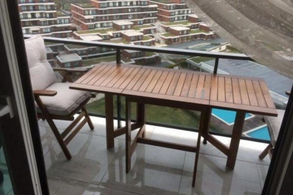 balkon-masa-sandalye-takimi-ahsap-mobilya-dekor-ankara-sku-124