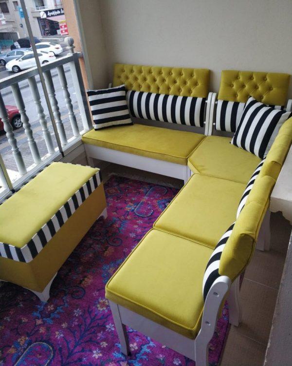 balkon-sedir-modelleri-mobilya-dekor-ankara-sku-161