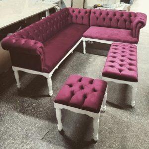 balkon-sedir-modelleri-mobilya-dekor-ankara-sku-162