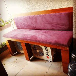 balkon-sediri-mobilya-dekor-ankara-sku-252