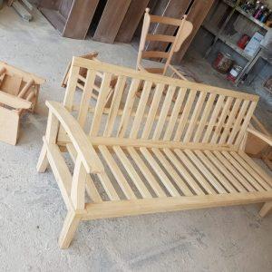 balkon-teras-oturma-grubu-mobilya-dekor-ankara-sku-223