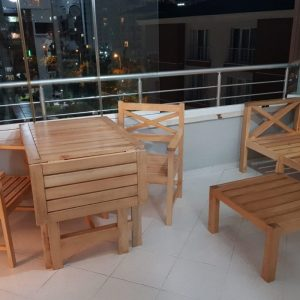 balkon-teras-oturma-gruplari-mobilya-dekor-ankara-sku-222