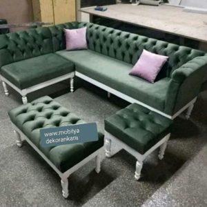 bankli-kose-oturma-grubu-mobilya-dekor-ankara-sku-224
