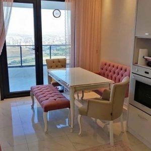bankli-mutfak-masa-takimi-mobilya-dekor-ankara-sku-156
