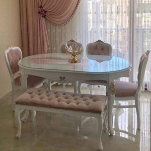 bankli-salon-yemek-masasi-mobilya-dekor-ankara