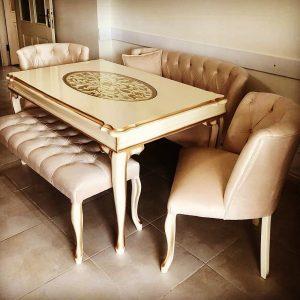 bankli-yemek-masa-takimi-mobilya-dekor-ankara-sku-046
