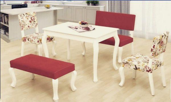 bankli-yemek-masasi-takimi-mobilya-dekor-ankara-sku-112