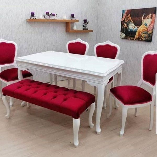 bankli-yemek-masasi-takimi-mobilya-dekor-ankara-sku-155