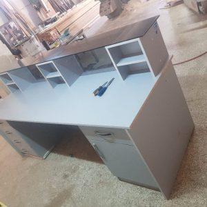banko-tezgah-modelleri-ankara-ahsap-mobilya-2020-sku-023