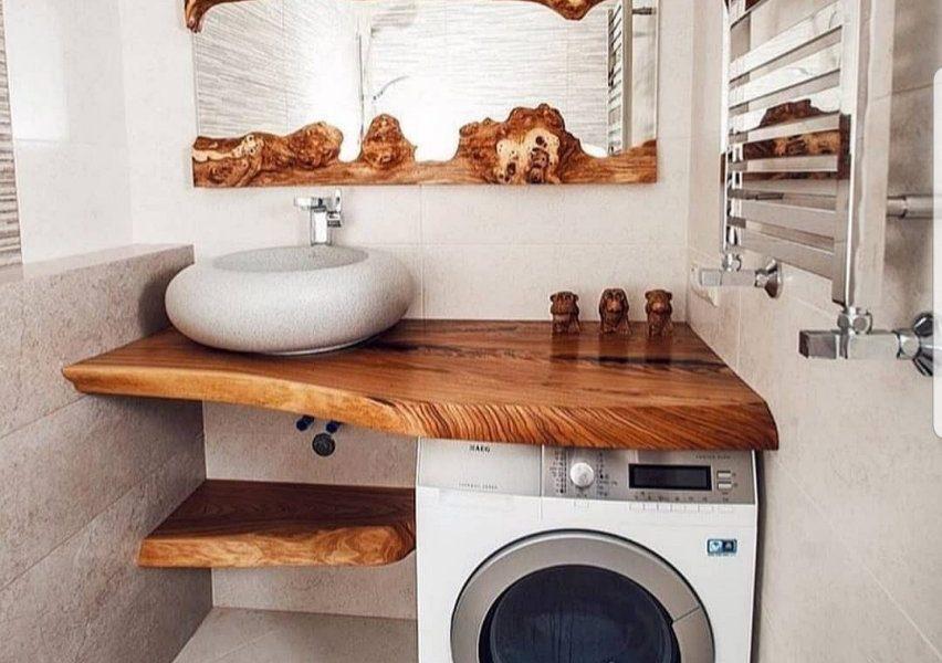 banyo-dekorasyonu-mobilya-dekor-ankara-resim-15