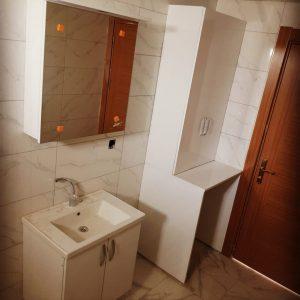 banyo-dekorasyonu-mobilya-dekor-ankara-sku-154