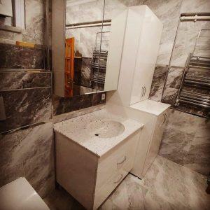 banyo-dekoru-aynali-dolaplari-mobilya-dekor-ankara-sku-17