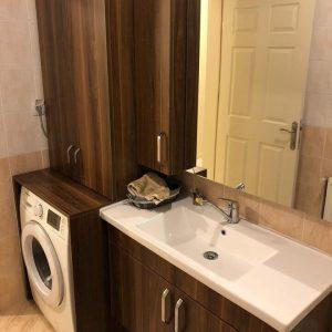 banyo-dolap-dekorasyonlari-0315