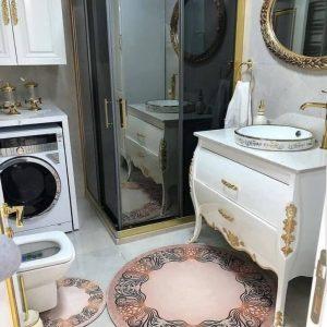banyo-dolap-dekorasyonu-0292