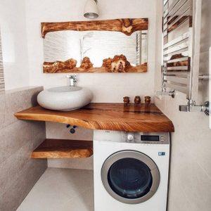 banyo-raf-dekorasyon-mobilya-dekor-ankara-sku-18