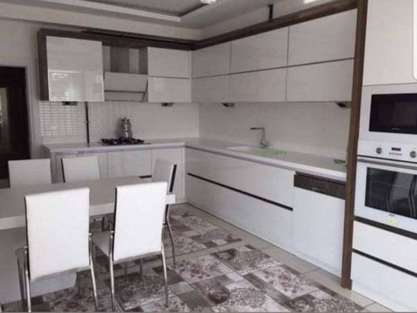 beyaz-lake-mutfak-dolabi-modelleri-2021