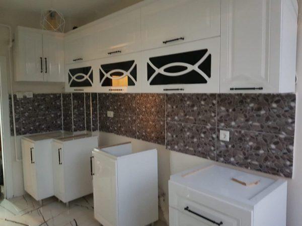 beyaz-mutfak-dolabi-dekorasyon-mobilya-dekor-ankara-sku-227