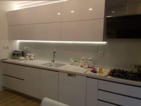 beyaz-mutfak-dolabi-hazir-mutfak-yapan-firmalar-ankara-0335