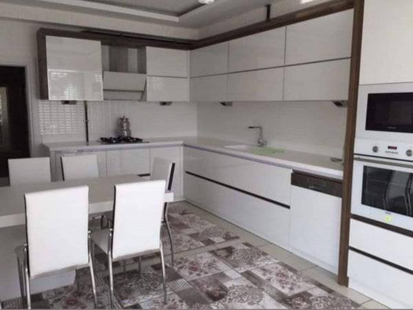 beyaz-mutfak-dolabi-hazir-mutfak-yapan-firmalar-ankara-0336