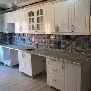 beyaz-mutfak-dolabi-hazir-mutfak-yapan-firmalar-ankara-0337