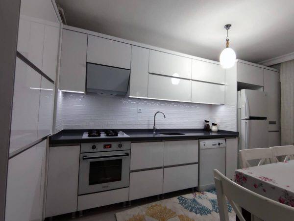beyaz-mutfak-dolabi-hazir-mutfak-yapan-firmalar-ankara-0338
