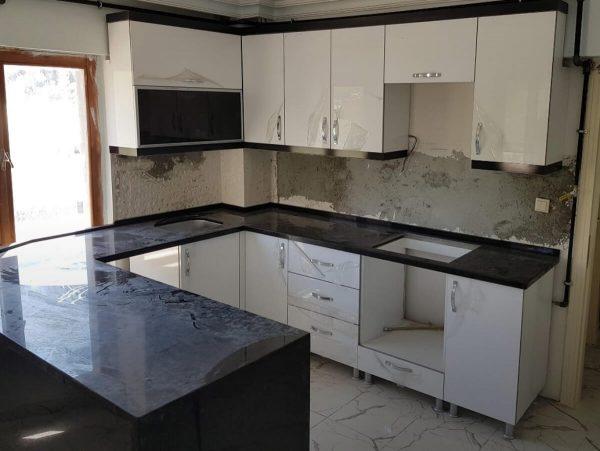 beyaz-mutfak-dolabi-hazir-mutfak-yapan-firmalar-ankara-0339