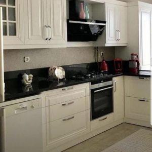 beyaz-mutfak-dolabi-hazir-mutfak-yapan-firmalar-ankara-0340