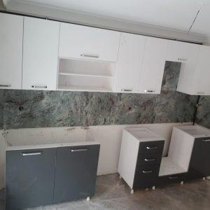 beyaz-mutfak-dolabi-hazir-mutfak-yapan-firmalar-ankara-0341