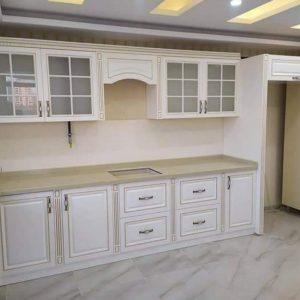 beyaz-mutfak-dolabi-modelleri-mobilya-dekor-ankara-sku-025