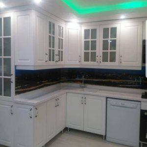 beyaz-mutfak-dolabi-modelleri-mobilya-dekor-ankara-sku-027
